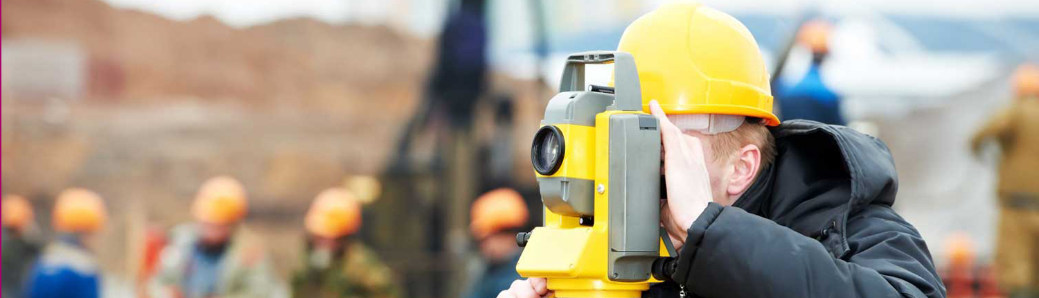 M.J. Reddie Surveys explain how to subdivide land - land surveying services in Melbourne