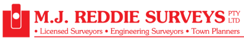 Reddie Surveyors - Licensed land surveyors, Berwick, Beaconsfield and Inverloch, Victoria